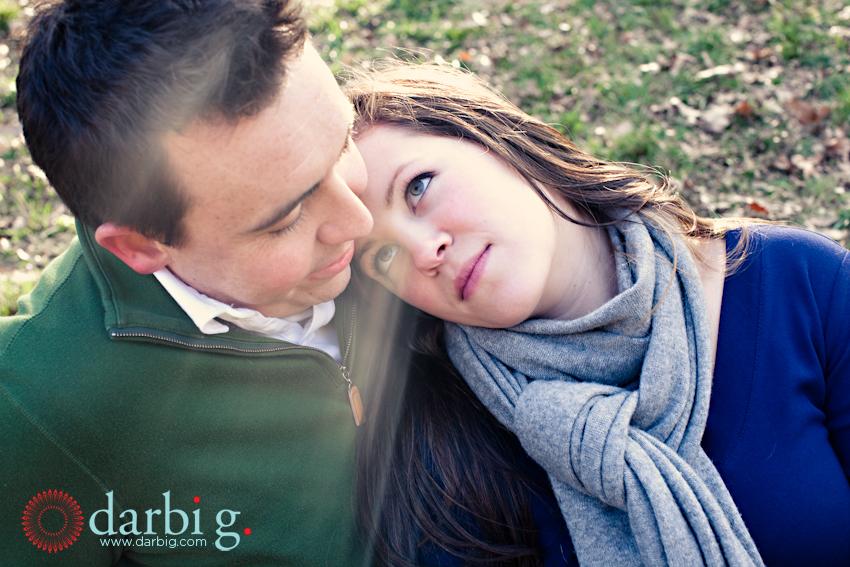 Darbi G Photograph-Kansas City wedding engagement photography-plaza-loose park-ks-e111
