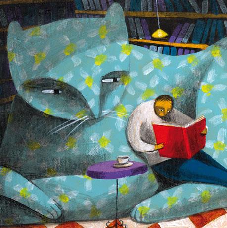 gato-sofa01