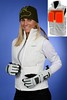 Womens_Heated_Vest
