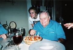 lieschen_ncl_01 (hovda.family) Tags: buddy grandpa lieschen