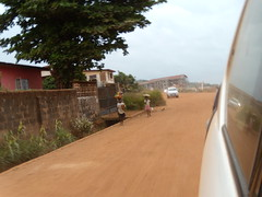 DSCN0156 (aquaboy24) Tags: africa sierraleone westafrica freetown