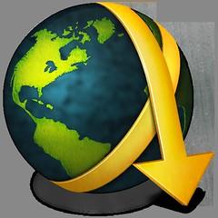 jdownloader_logo