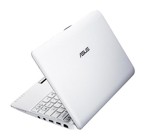 ASUS Eee PC 1005P