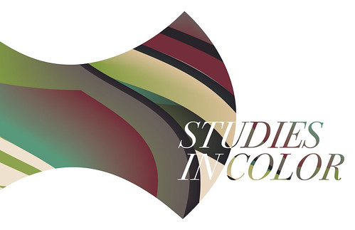 ColorStudies