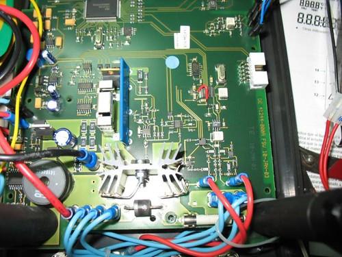 CA6250_01 por Electrónica Pascual.