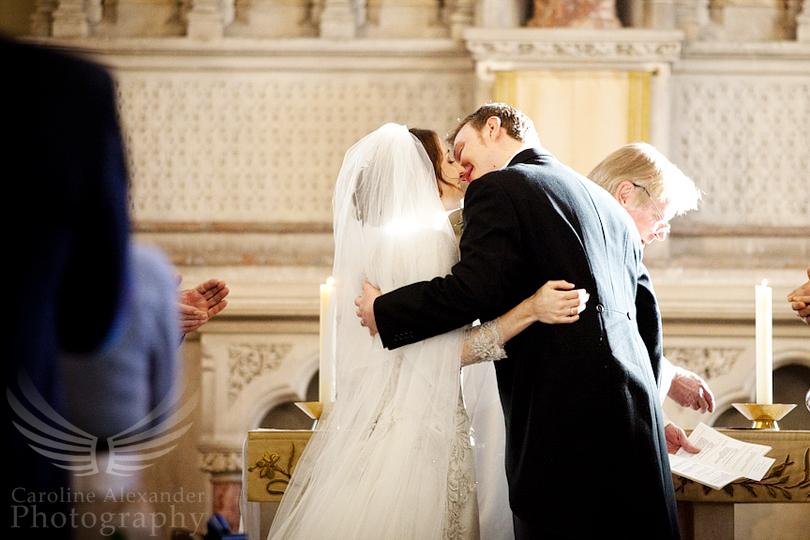 gloucestershire wedding photography 19