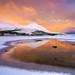 Loch Cill Chriosd by scott masterton