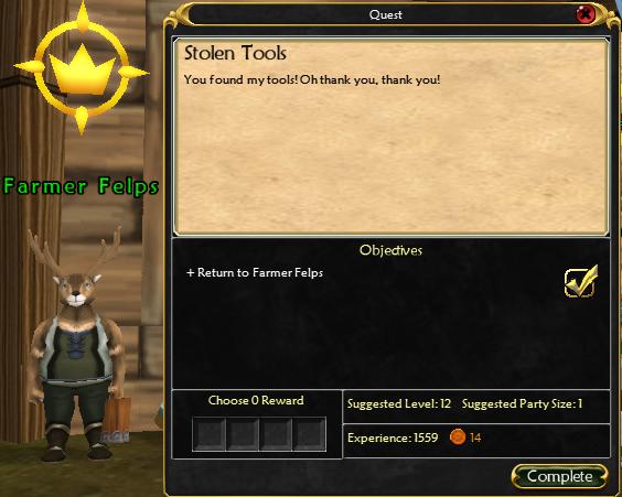 Anglorum / Quest / Stolen Tools (Farmer Felps) 4252528921_ce7ea2f8b3_o