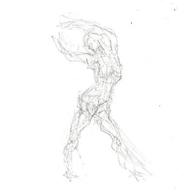 DrawingWeek_Day4_17