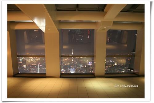 2010-01-18 Shanghai 09 099R