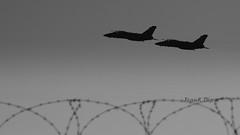 ... non oltrepassate mai i vostri limiti (FranK.Dip) Tags: desktop wallpaper volo cielo velocit coppia pattuglia brindisi limite caccia sfondo sfondi militari aerei militare recinzione zonamilitare voloradente sorvolo dip2 cacciabombardiere aereoportomilitare frankdip aereonauticamilitareitaliana 01302010 amxghibli