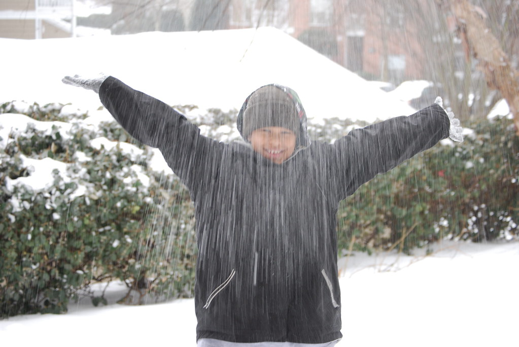 snowday 025