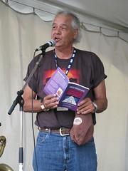 Albert Dumont_5836 (Roy Layer) Tags: festival folk ottawa 2009 naturalharmony albertdumont