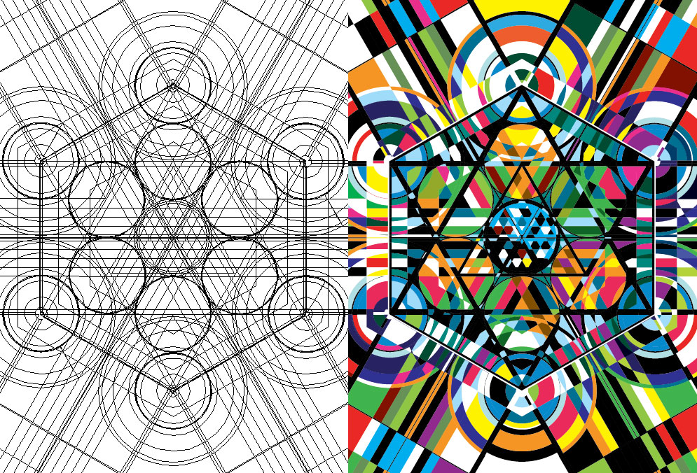 vectorfunk_sacred_geometry