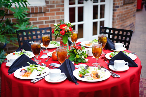 1002_BlissDom10_234 by DawnMHSH.