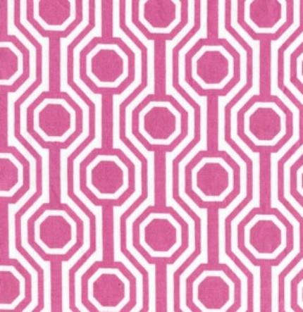 blog.fabric7