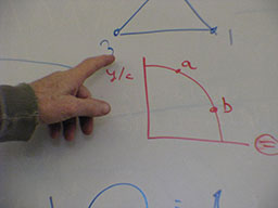 whiteboard-1-l