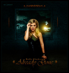 02. Kelly Clarkson [ Already Gone - The Femmes Collection ] (Mr.JunkieXL) Tags: by flickr mr gone already collection kelly femmes 2010 clarkson junkiexl