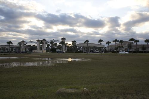 ChampionsGate, Florida