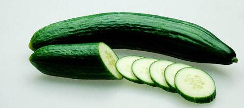 cucumber_cut_stockfood