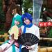 Miku & Kaito CNY