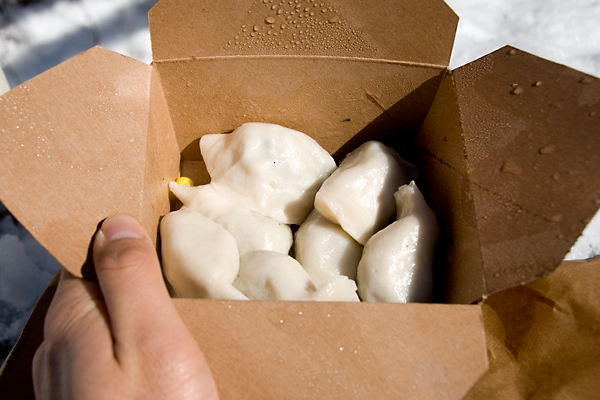 pile-of-dumplings