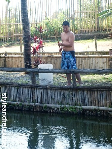 fishers farm resort cavite06 by you.