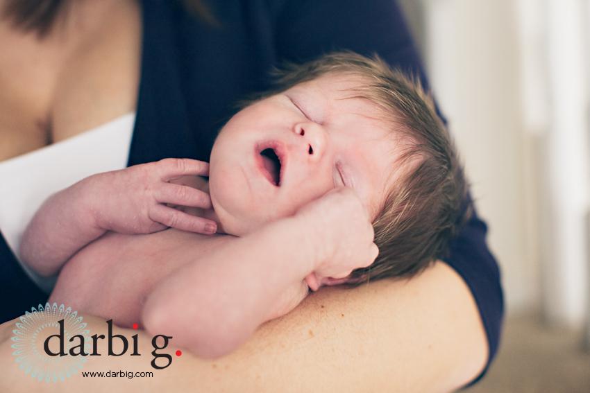 DarbiGPhotograph-KansasCity family newborn photographer-121