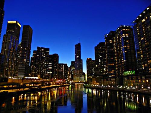 2.13.2010 Chicago (37)