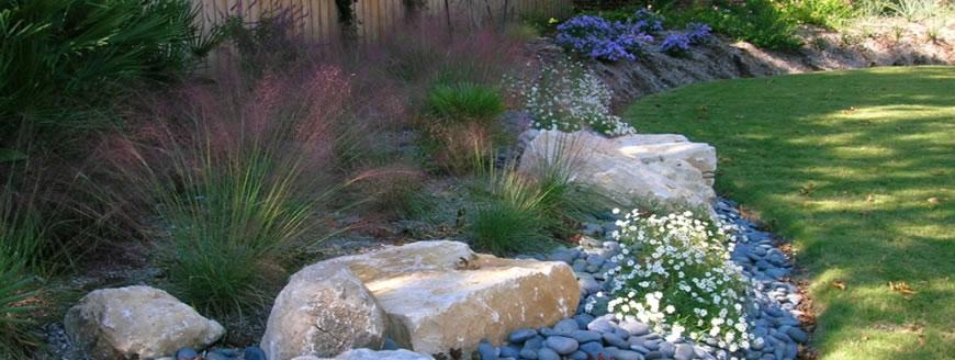 Appealing Gardens Landscape Allen, TX