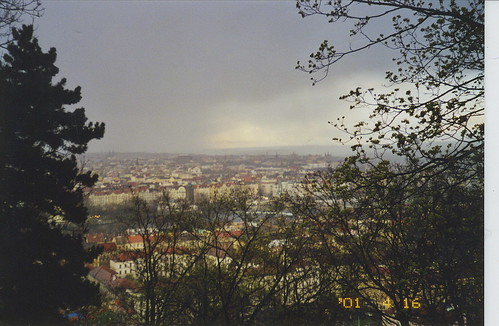 2001-04-16 Prague Czech Republic (2)