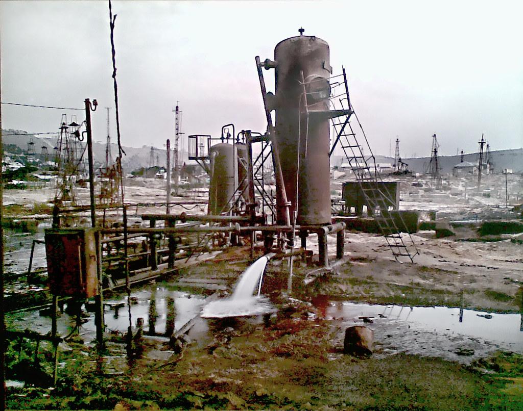 2010_02_20_ARCO 025 DESOLACION INDUSTRIAL