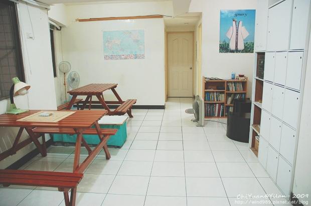頭城背包客民宿03.jpg