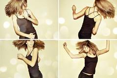 [57-365] Just Dance