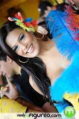 Megas Mamis del Carnaval Vegano 2010-12