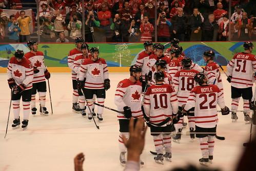 2010-02-24 Canada vs Russia 364