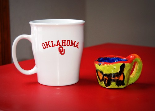normal mug/liger mug
