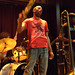 "Trombone Shorty<br /><span style=""font-size:0.8em;"">photo taken by John D.</span> • <a style=""font-size:0.8em;"" href=""http://www.flickr.com/photos/40929849@N08/4406434223/"" target=""_blank"">View on Flickr</a>"
