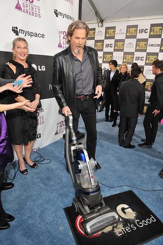 제프 브리지스(Jeff Bridges)