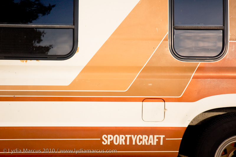 Sportycraft