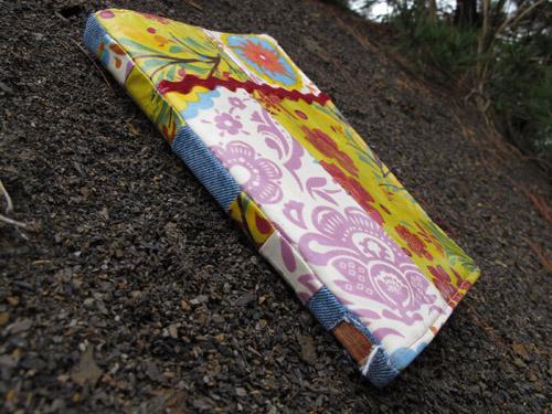 oilcloth-bookcover_small