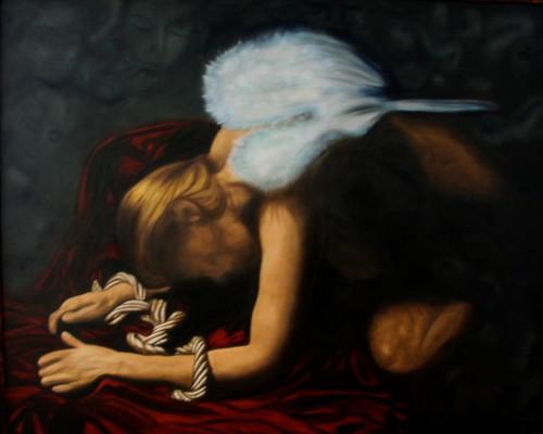 MARIELA MOODE, ENTELECHY 2