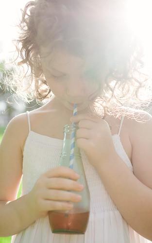 Sophia-drink-SRGB