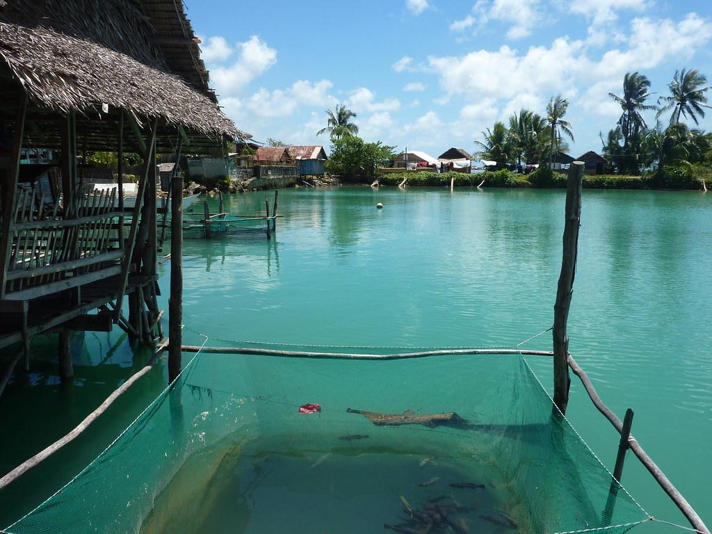 Samar-Guiuan (26)