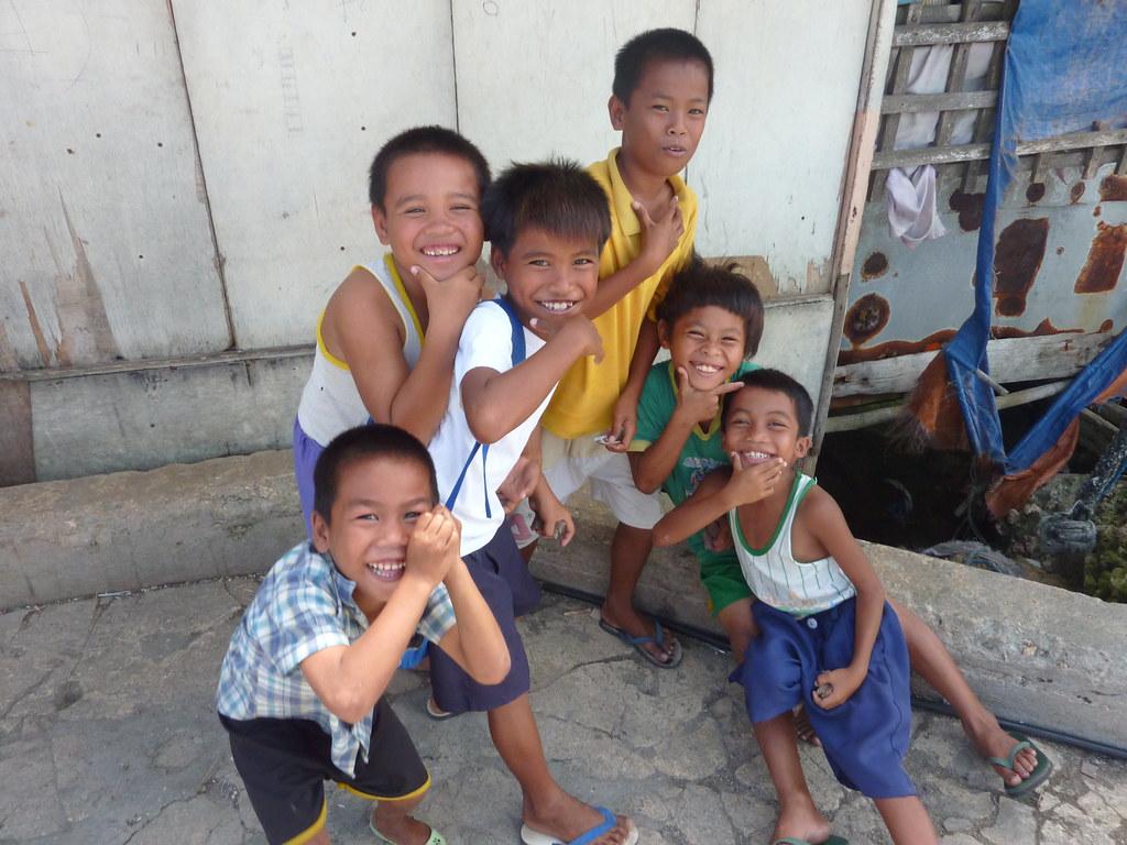Samar-Guiuan (28)