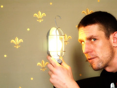 Search and Me Shall Find? (CarbonNYC [in SF!]) Tags: sf sanfrancisco california light portrait selfportrait me lightbulb self bayarea roomforrent forgiveme carbonnyc usingmyflickraccounttopimpmyself carbonnycme carbonsf carbonnycmeprimecut carbonprimecut