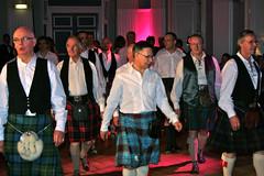 Gay Gordons_1809 (I Robertson) Tags: gay ball edinburgh rooms queer assembly gordons assemblyrooms gaygordons queerball