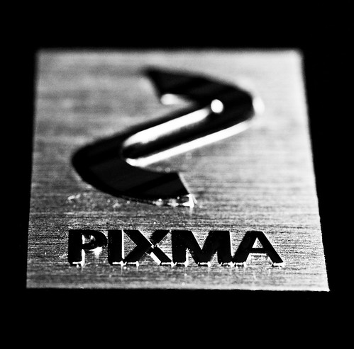 cheapest pixma mp470 ink