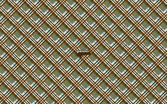 zedesk (Cristian Mantovani) Tags: desktop illustration design check pattern graphic digitale vector tartan illustrazione vettoriale zedo scozzese cristianmantovani