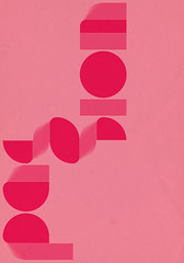 passion (Mihail Mihaylov) Tags: pink inspiration colors beauty modern contrast project dark circle poster logo fun grid typography idea book design graphicdesign blog big cool graphic good swiss circles awesome letters great creative shapes experiment style fresh best minimal identity bulgaria research cover drugs passion font type pro editorial minimalism helvetica brochure legacy printed freelance artdirection ratio logotype miha proportions booklets internationaltypographicstyle algin mihata mihailmihaylov
